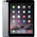 Ipad Air 2 16Gb 4G Space Grey si Silver Sigilat si Garantie