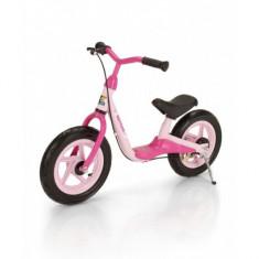 Bicicleta Spirit Air Starlet Kettler - Bicicleta copii Kettler, 12.5 inch