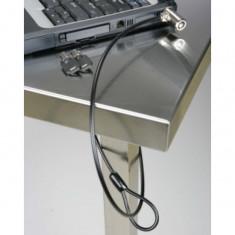 Kensington Cheie blocare calculator