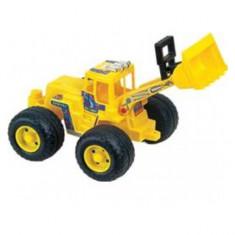Excavator mic pentru copii Pilsan - Vehicul
