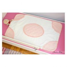Paturica Pink Lollita Atelier Bebe