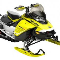 Ski-Doo MXZ X 850 E-TEC '17