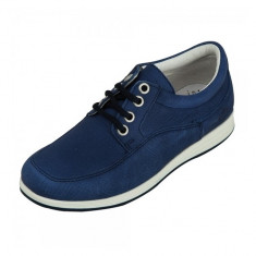 Pantofi sport bleumarin 33 Melania - Pantofi copii