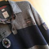 Pulover lana barbati OLIVER nr.XL original