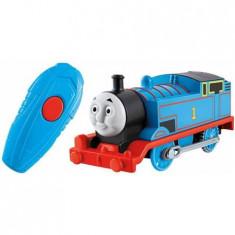 Tm Rc Thomas Cjx81-Cjx82 - Trenulet Mattel