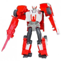 Jucarie Transformers 3 Dotm Cyberverse Legion Ratchet - Masinuta Hasbro