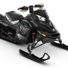Ski-Doo Renegade X-RS 800R E-TEC '17