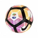 MINGE NIKE STRIKE-SERIE A COD SC2985-100 - Minge fotbal