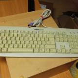 Tastatura PC Maxdata (Cherry) KB-0556G German