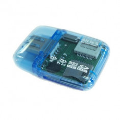 Card reader CR 03