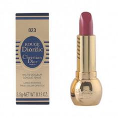 Dior - DIORIFIC lipstick 023-diorella 3.5 gr - Ruj Christian Dior