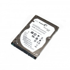 HDD Laptop 2.5inch sata 320GB 7200 rpm 8MB Seagate ST320VM001