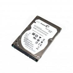 HDD Laptop 2.5inch sata 320GB 7200 rpm 8MB Seagate ST320VM001