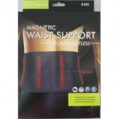 Suport magnetic Limitless 6301 - Corset