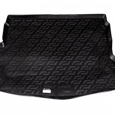 Covor portbagaj tavita Nissan X-Trail 2007-2013 - Parbriz si Luneta, Universal