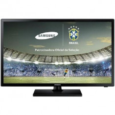 Samsung TV T24D310ES 60cm (24