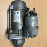 Vand Electromotor Original BMW Seria 3, 5, 7 E60, X3, x5 Denso cod 7788680