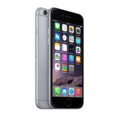 Apple iPhone 6 64 GB Spacegrau Renewd, Gri, Neblocat