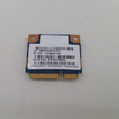 Mini PCI-E Wifi HP Probook 4410s 4411s 4415s 4416s 4510s 4515s 4520s 495827-004