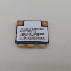 Mini PCI-E Wifi HP Probook 4410s 4411s 4415s 4416s 4510s 4515s 4520s 495827-004