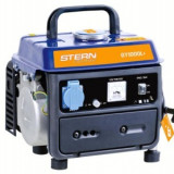 Generator Stern Austria GY1000L+ - Generator curent