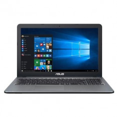Asus F540LA-XX059 Notebook i3-4005U 4GB/1TB silber HD ohne Windows - Laptop Asus