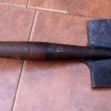 Lopata mica de infanterie
