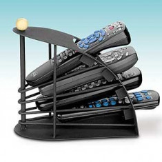 Suport telecomenzi Remote Organizer - Telecomanda