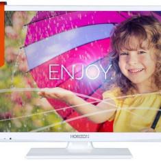 Televizor LED Horizon 61 cm (24