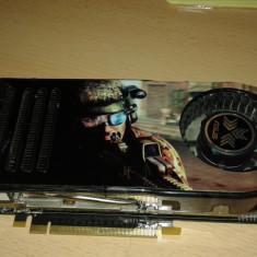 Asus 8800gtx 768 mb ddr3 320 bits - Placa video PC Asus, PCI Express, 1 GB, nVidia