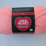 Red Heart Detroit 98227