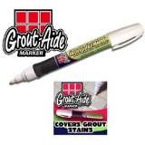Marker pentru rosturi Grout Aide
