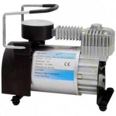 Compresor auto DC12V M8016