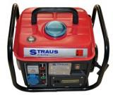 Generator Straus Austria 950W, Generatoare uz general, Straus Austria