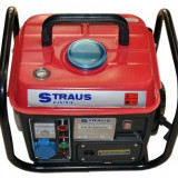 Generator Straus Austria 950W - Generator curent