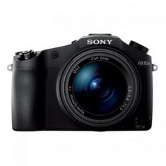 Sony Camera foto Sony DCS-RX10 II Black, DSCRX10M2.CE3 - Aparat Foto compact Canon