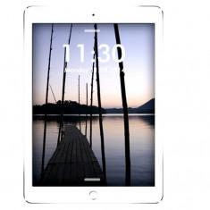 Apple Ipad Air 2 (32GB, Wi-Fi, Silver) (Origin EU) - Tableta iPad Air 2 Apple, Argintiu
