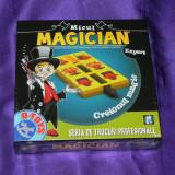 Joc Micul Magician Expert Creionul magic. D-Toys sigilat - Jocuri Logica si inteligenta