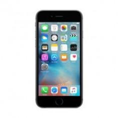 Apple iPhone 6s 64 GB Space Grau MKQN2ZD/A - Telefon iPhone Apple, Gri, Neblocat