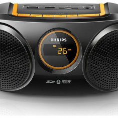 Philips AT10/12 - CD player