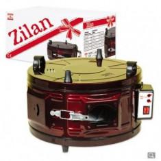Cuptor Zilan ZLN0322 2 trepte de temperatura, 40 litri - Cuptor Electric