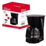 Filtru de cafea Zilan ZLN7884 600W - Cafetiera