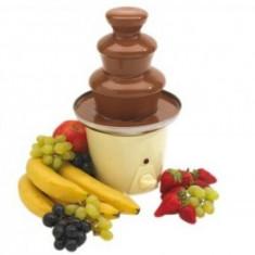 Fantana ciocolata medie