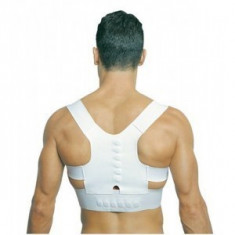 Power Magnetic Posture Sport - Corset