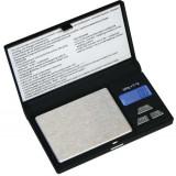 Cantar Digital Scale 500g / 0.1g - Cantar de baie