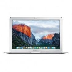Apple MacBook Air 11, 6