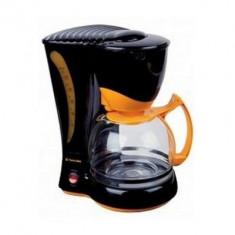 Filtru de cafea Technika TK7901 - Cafetiera