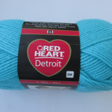 Red Heart Detroit 98238