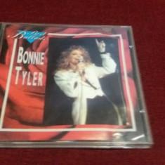 CD BONNIE TYLER BEST BALLADS - Muzica Blues