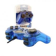 Game Controller EasyTouch ET-2113